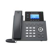 Grandstream GRP2603 IP-телефон