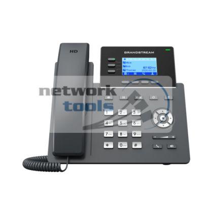 VoIP-телефон Grandstream GRP2603