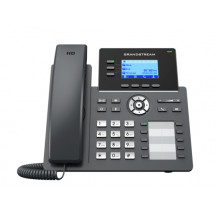 Grandstream GRP2604 IP-телефон