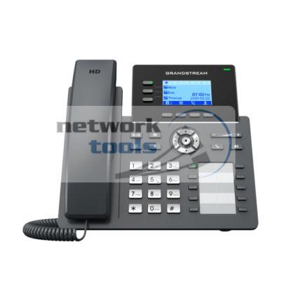 VoIP-телефон Grandstream GRP2604P