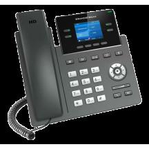Grandstream GRP2612P IP-телефон