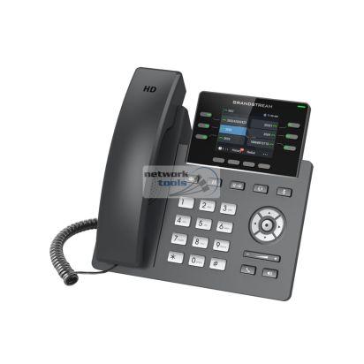 VoIP-телефон GRP2613