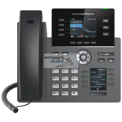 IP-телефон GRP2614