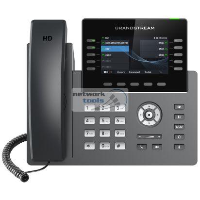 IP-телефон GRP2615