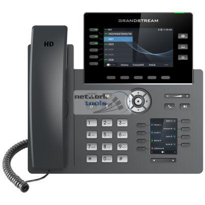 IP-телефон GRP2616