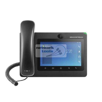 Видеотелефон Grandstream GXV3370