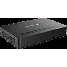 Grandstream HandyTone 818 ATA адаптер