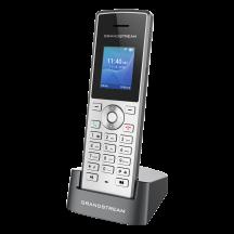 Grandstream WP810 WiFi-телефон
