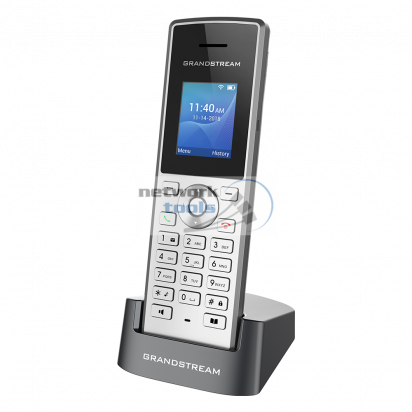 WiFi-телефон Grandstream WP810