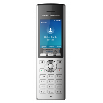 Grandstream WP820 WiFi-телефон