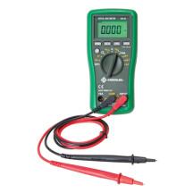 GreenLee DM-65 Мультиметр