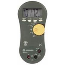 GreenLee GT DM-330 Мультиметр