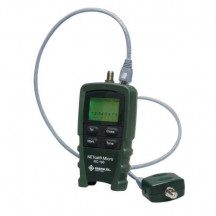 GreenLee NETcat Micro NC-100 Тестер