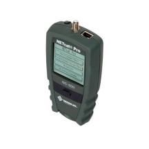 GreenLee NETcat Pro NC-500 Тестер
