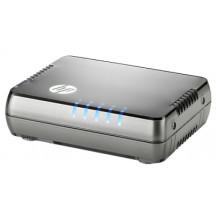 HP Network 1405-05G v2 Коммутатор