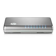 HP Network 1405-08 v2 Коммутатор