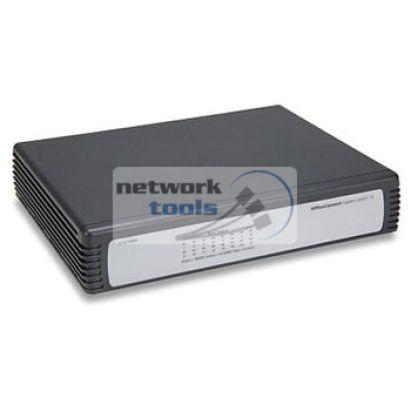 HP Network 1410-16G J9560A Коммутатор неуправляемый 16-портовый 1Гбит
