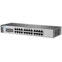 HP Network 1410-24 Коммутатор