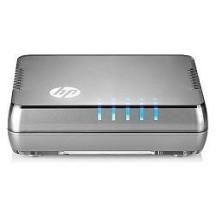 HP Network 1405-05 v2 Коммутатор