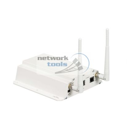 HP Network MSM310 J9379B Офисная точка доступа Wi-Fi