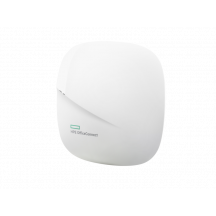 HPE OfficeConnect OC20 (JZ074A) Точка доступа