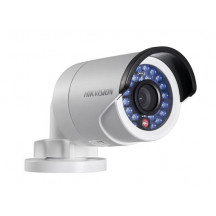 HikVision DS-2CD2032-I Камера IP