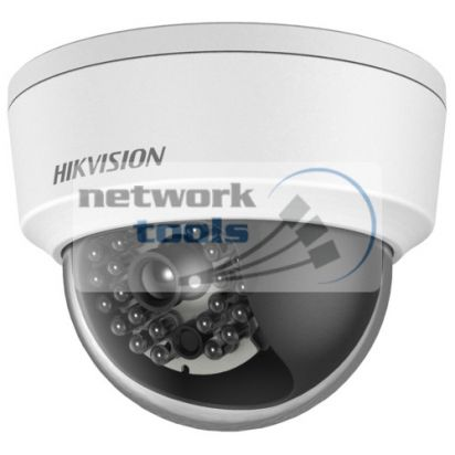 HikVision DS-2CD2112-I IP-камера