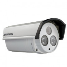 HikVision DS-2CD2212-I5 Камера IP