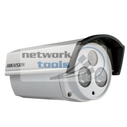 HikVision DS-2CD2212-I5 IP-камера