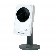 HikVision DS-2CD8153F-E Камера IP
