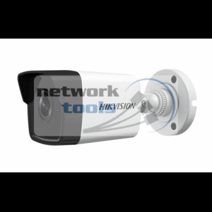 HikVision DS-2CD1021-I(D) IP-камера уличная 2 МП с ИК-подсветкой