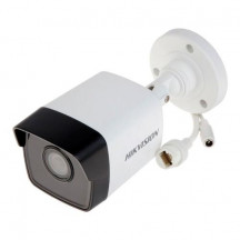 HikVision DS-2CD1043G0-I IP-камера