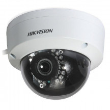 HikVision DS-2CD1121-I(D) IP-камера