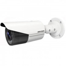 HikVision DS-2CD1621FWD-I камера-IP