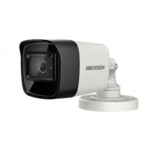 HikVision DS-2CD2021G1-I IP-камера