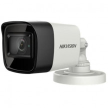 HikVision DS-2CD2021G1-IW IP-камера