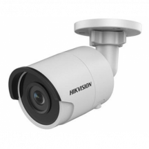 HikVision DS-2CD2045FWD-I камера-IP