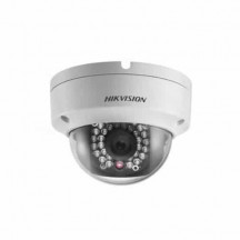 HikVision DS-2CD2121G0-I IP-камера