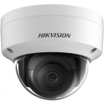 HikVision DS-2CD2143G0-I IP-камера