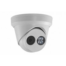 HikVision DS-2CD2323G0-I IP-камера
