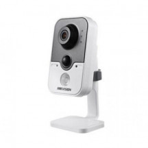 HikVision DS-2CD2420F-I IP-камера