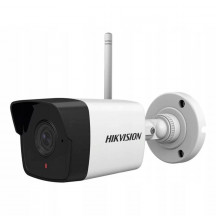 HikVision DS-2CV1021G0-IDW1 IP-камера