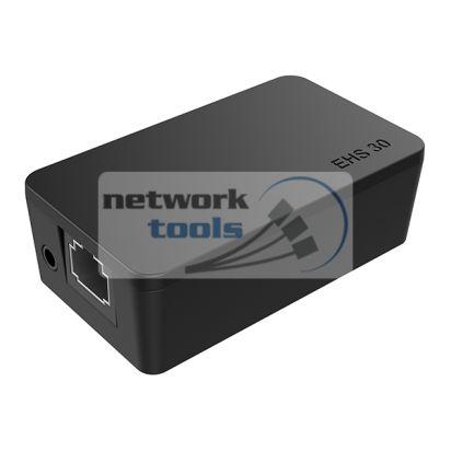 Htek EHS30 Адаптер для подключения беспроводной гарнитуры