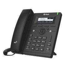 Htek UC902 IP-телефон