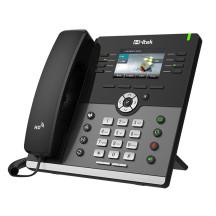 Htek UC924 IP-телефон