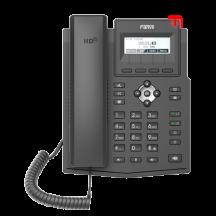 Fanvil X1S IP-телефон
