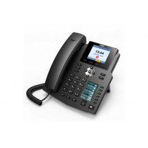 Fanvil X4 IP-телефон
