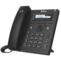 Htek UC902P IP-телефон