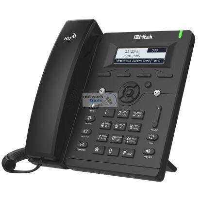 IP-телефон Htek UC902P