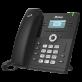 IP-телефон Htek UC912P
